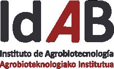 Acceso al Instituto de Agrobiotecnología