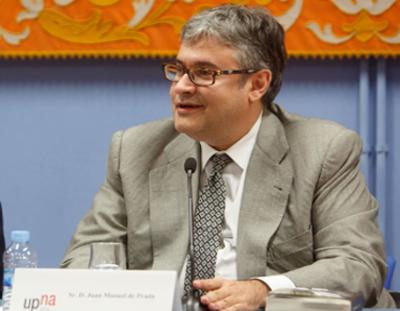 Manuel de Prada